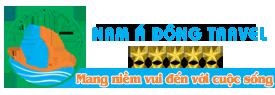Nam-a-dong-travel