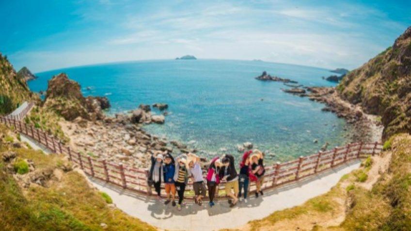 Tour du lịch Quy Nhơn